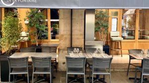 Ein leistbares Michelin-Stern Restaurant in Paris