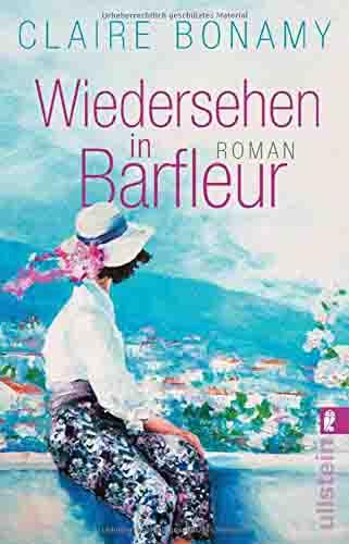 Wiedersehen in Barfleur