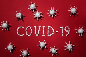 Links und Informationen zum Thema Corona-Virus in Frankreich
