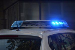 Wie erleben Deutsche in Paris die Polizei-Kontrollen?