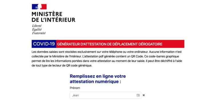 Wissenswertes Uber Die Ausstellung Einer Handschriftlichen Attestation Deutsche In Paris